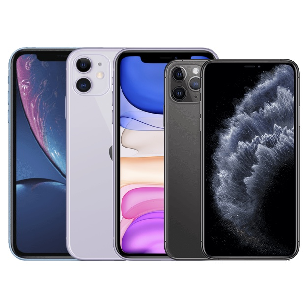 Новият iPhone